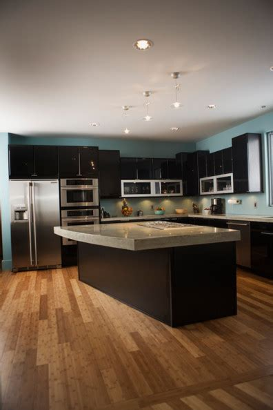cool kitchens ideas creative cabinetry cool kitchen ideas lonny