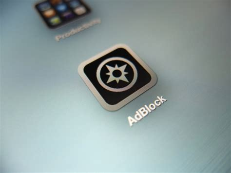 adblock safari iphone adblock for ios safari ad blocking for iphone and