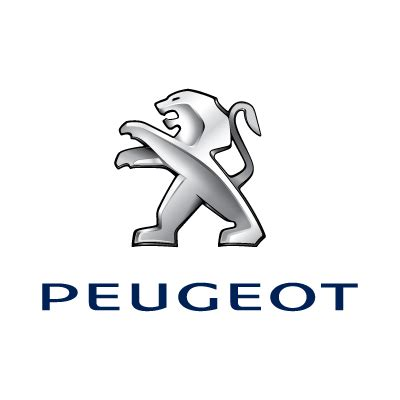 Peugeot Logo by Peugeot Logos Vector Eps Ai Cdr Svg Free