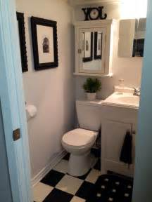 Ideas For Bathroom Decorating Themes Small Bathroom Decorating Ideas Lighting Home Design