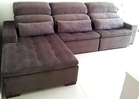 sofa sob medida maringa sof 225 sob medida desapega