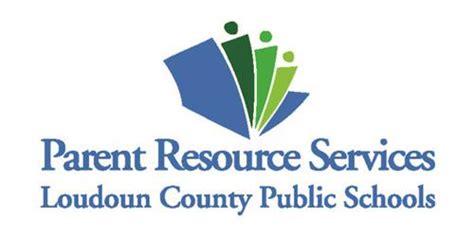 Loudoun County Public Schools Calendar