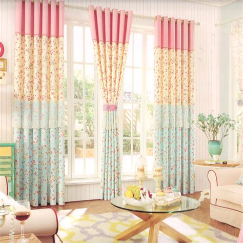bedroom curtain images fresh country curtains drapes for room