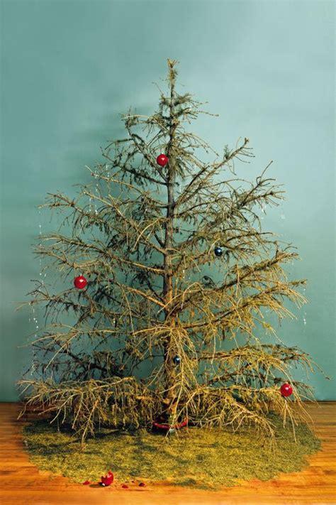 damian barr  miserable christmas london evening standard