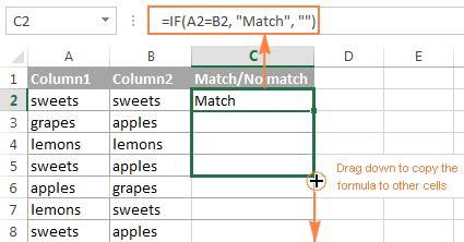 Templates 3 Columns Hola comparing spreadsheets hola klonec co