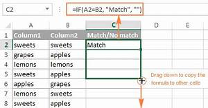 side by side comparison template excel - excel compare worksheets worksheets for all download and