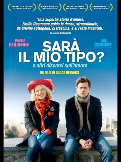 Cinema Il Gabbiano Senigallia Sar 224 Il Mio Tipo Cinema E Teatro Gabbiano Di Senigallia