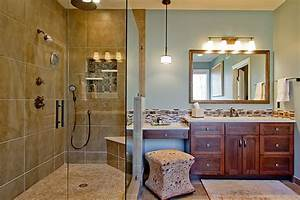 Rws remodel latest news for Kansas city bathroom remodel