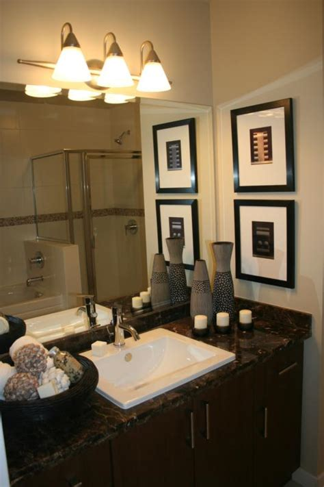 bathroom staging ideas staged bathrooms don 39 t need much