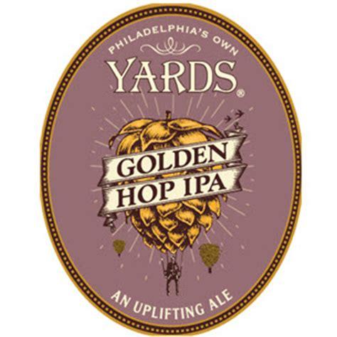 Image result for yards golden hops ipa