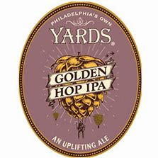 Image result for yards golden hops ipa