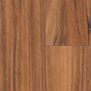 ADURA® Luxury Vinyl Plank Flooring