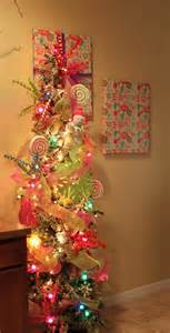 kitchen tree ideas our bright kitchen tree hhhmmm how to do this maybe a pencil tree with spray snow