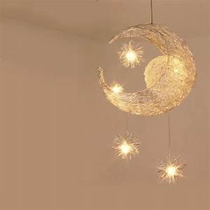 Luminaire Exterieur Pas Cher : luminaire chambre bebe pas cher visuel 5 ~ Dailycaller-alerts.com Idées de Décoration