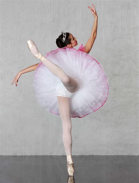 georgie girl costumes nutcracker sugarplum fairy