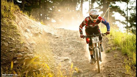 Downhill Mountain Biking - Extreme 2015 - YouTube