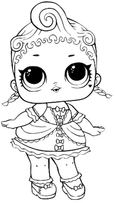 pin  aunt heidelberg  coloring pages cool coloring