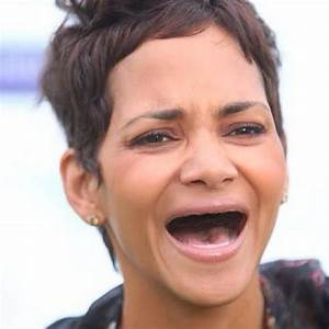 Funny Celebrity Moments images Celebs With No Teeth ...