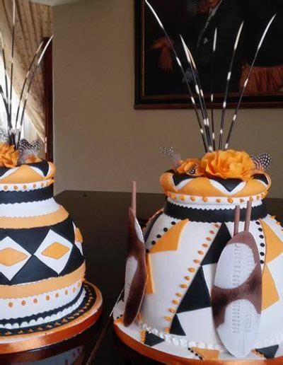Mixture Tradition Exoticism by Traditional Wedding Cakes Delights Cake Boutige