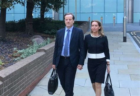 Judge brands former Dover MP Charlie Elphicke a 'sexual ...