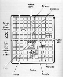 Fuera de clase: La evolución histórica de las ciudades hasta el siglo