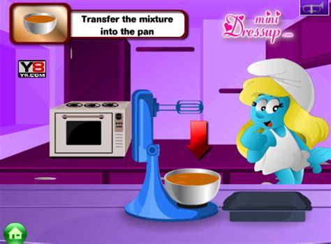 jeux de fille gratuit de cuisine nouveaux jeux de moto gratuit bon jeux ps3 multijoueur offline