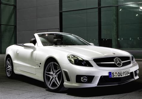 action cars luxury  mercedes benz car