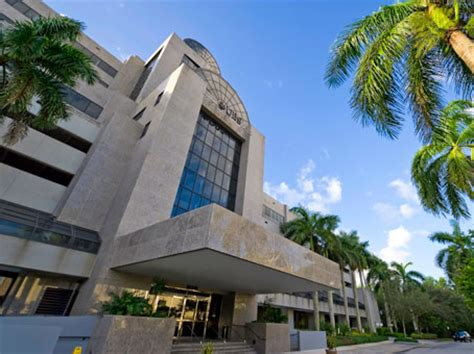 palm gardens center palm gardens office space and executive suites for