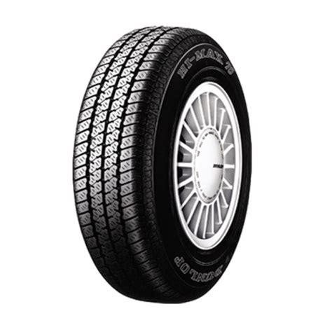 Ban Dunlop Bekas jual ban mobil dunlop daftar harga ban mobil dunlop