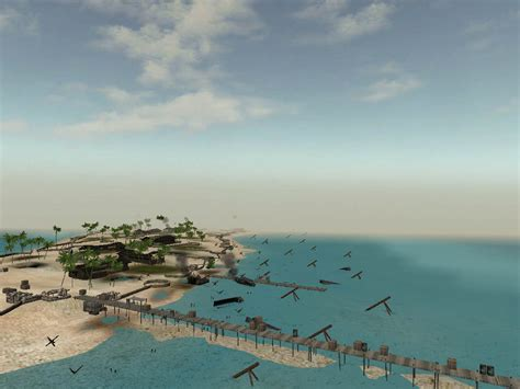 Arsenal | Counter-Strike: Global Offensive Maps