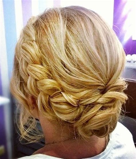 images  hair inspiration  pinterest