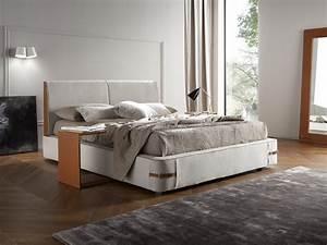 Pianta Camera Da Letto Dwg : Arredi camera da letto dwg. great camera da letto dwg emejing arredo