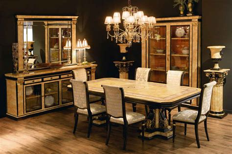 Dining Room Furniture Ideas by Luxury Furniture Dining Room Furniture Stores Luxury