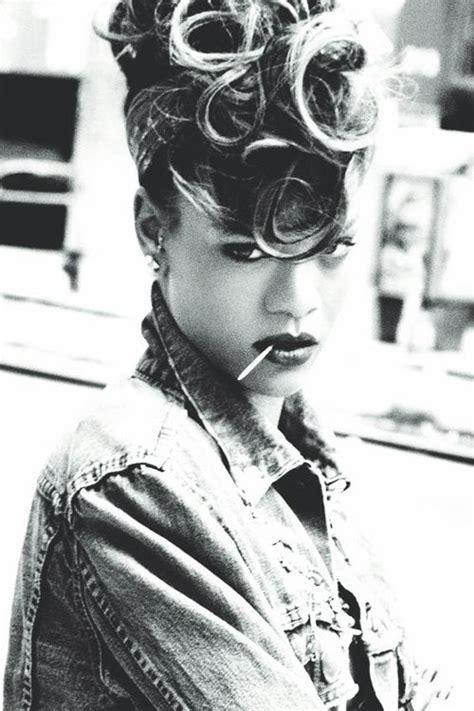 Happy 6th Bday To Rihanna's Talk That Talk Album