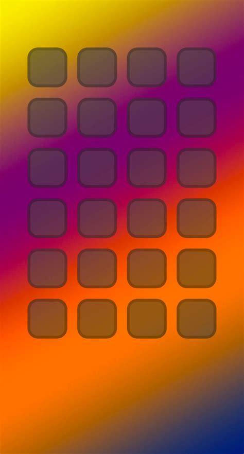 wallpaper hp warna ungu stok wallpaper