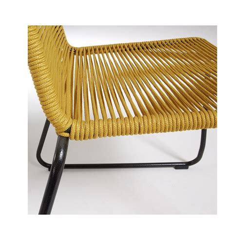 chaise metal jardin stunning table et chaises de jardin vintage contemporary