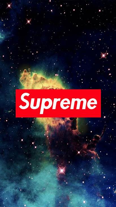 Supreme Dope Wallpapers Cool Rich Iphone Galaxy