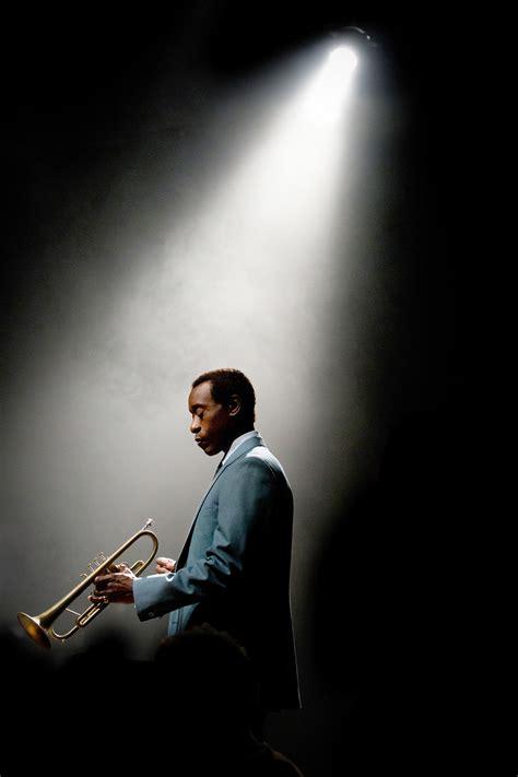 Miles Davis and Chet Baker films show dangers and rewards ...