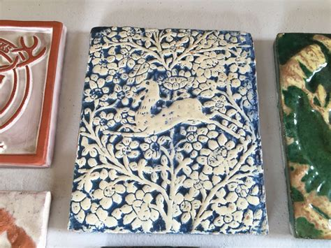 moravian pottery and tile works wedding moravian pottery and tile works wedding 28 images