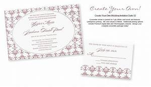 Wedding invitation wording wedding invitation templates latex for Wedding invitation templates latex