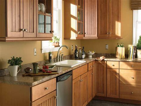 kitchen laminate countertops that look like granite wood