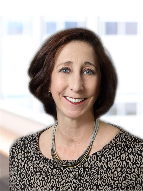 Tracey Childs, M.D., M.P.H, FACS | John Wayne Cancer Institute