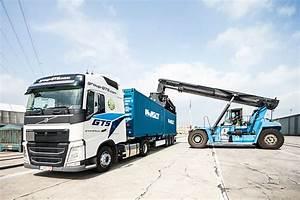 GTS Group Neemt Gebroeders Van Aerde Over TransportMedia
