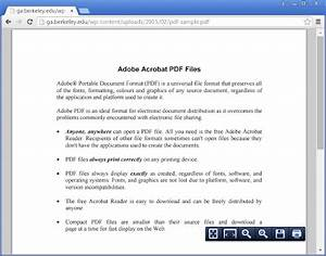 chrome pdf viewer download free everythingbertyl With chrome documents viewer