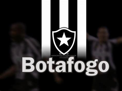 imagens do botafogo