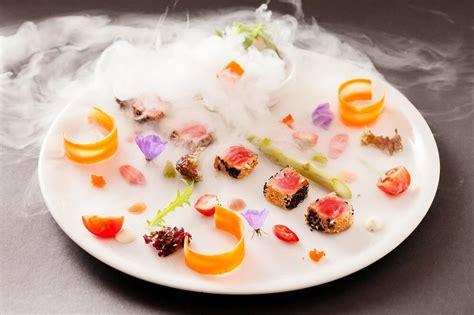 molecular cuisine molecular gastronomy the food science splice