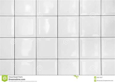 Weiße Fliesen Stockbild Bild Von Flach, Zuhause