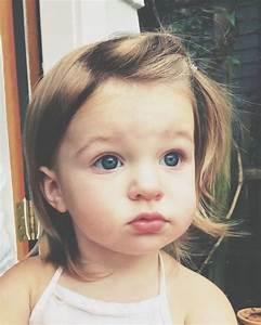 Baby Mit 1 Jahr : baby frisuren frisuren pinterest supers e frisuren frisuren f r kleine m dchen und ~ Markanthonyermac.com Haus und Dekorationen