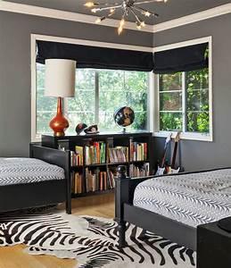 Small, Bedroom, Decorating, Ideas