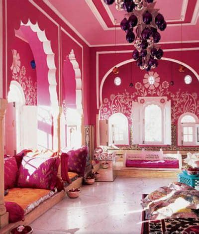 deco chambre indienne un salon aux couleurs de l 39 inde
